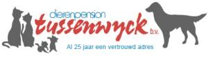 logo_tussenwijck